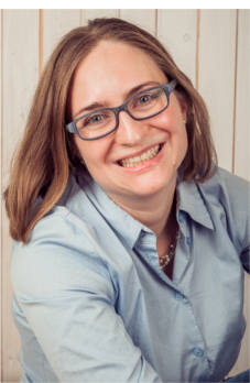 Dr. Anika Scholle